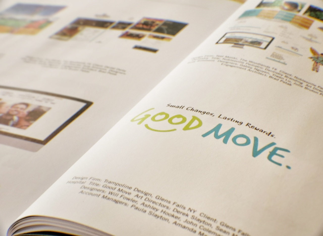 GoodMoveInPrint