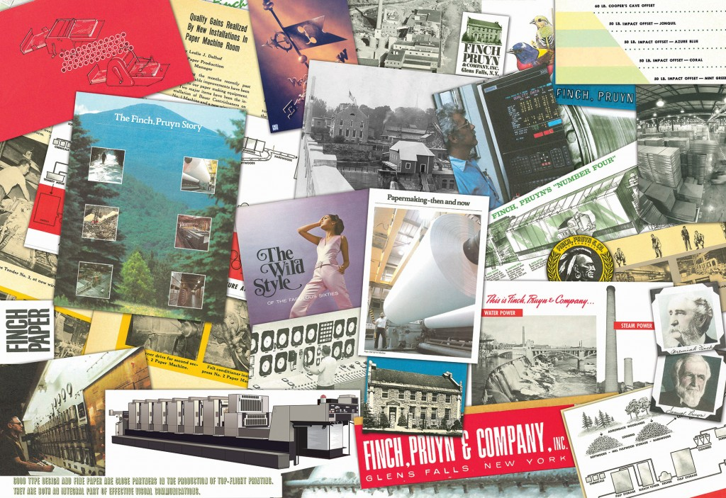 Finch150thCollage