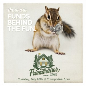 Friendraiser_Squirrel_SQ