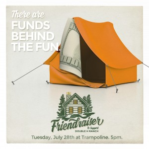 Friendraiser_Tent_SQ