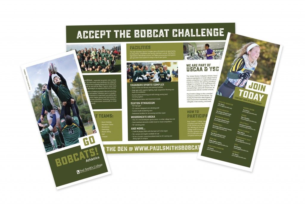 PSC_Athletics_Brochure_Mockup
