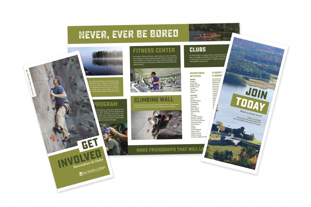 PSC_RecreationBrochure_Mockup