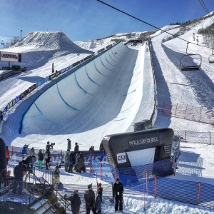 ParkCity_superpipe_small