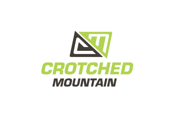 Crotched mountain logo after
