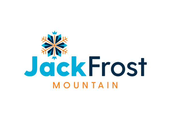 Jack Frost Mountain logo