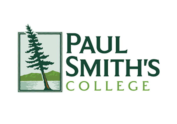 Paul Smith's new logo