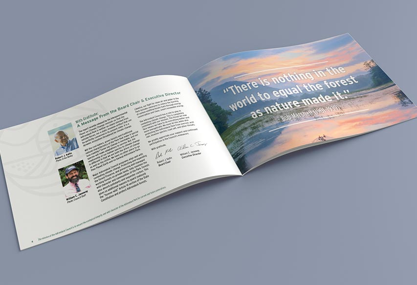 ADKCouncil Annual Report