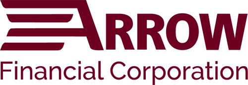Arrow Financial Corp. logo