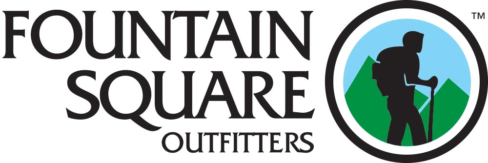 Fountain Square Outfitters logo old