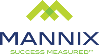 Mannix Marketing logo
